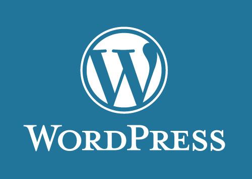 Wordpress-author