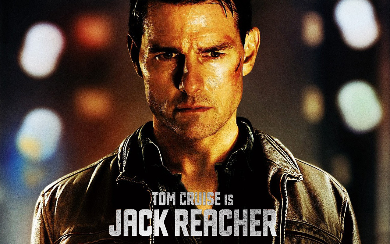 jack-reacher-tom-cruise