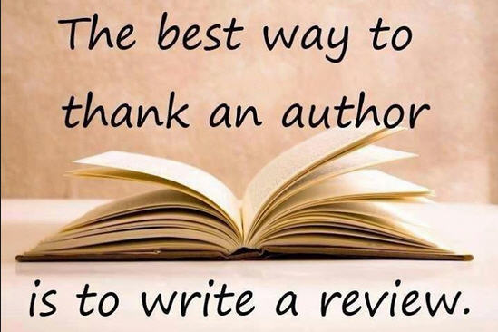 What Can a Book Review Writing Service Do to Help You?
