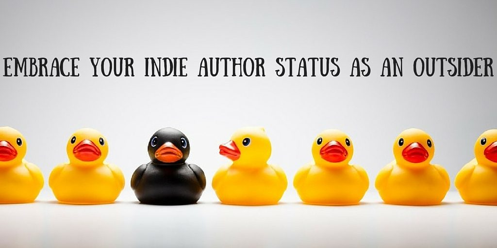 Indie Author Ignorance