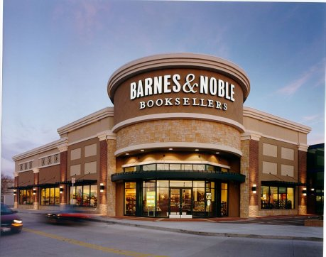 barnes--noble-self-publish