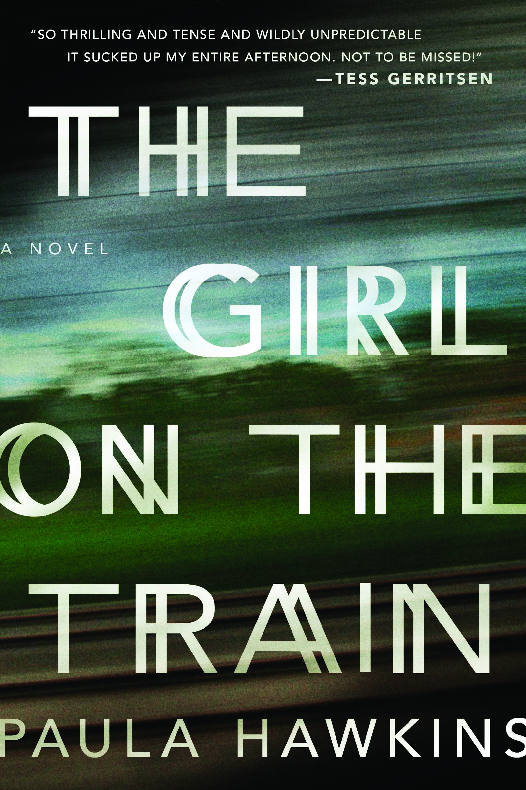 http://www.nothinganygood.com/wp-content/uploads/2016/10/original_The_Girl_on_the_Train.jpg