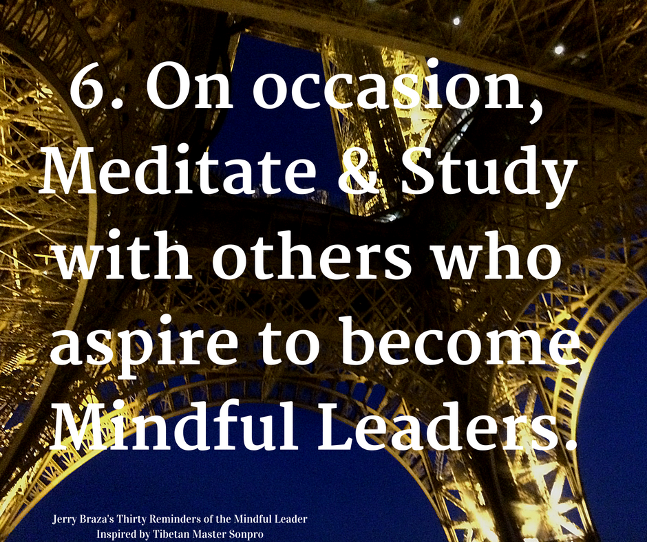 jerry-brazas-thirty-reminders-of-the-mindful-leader-6