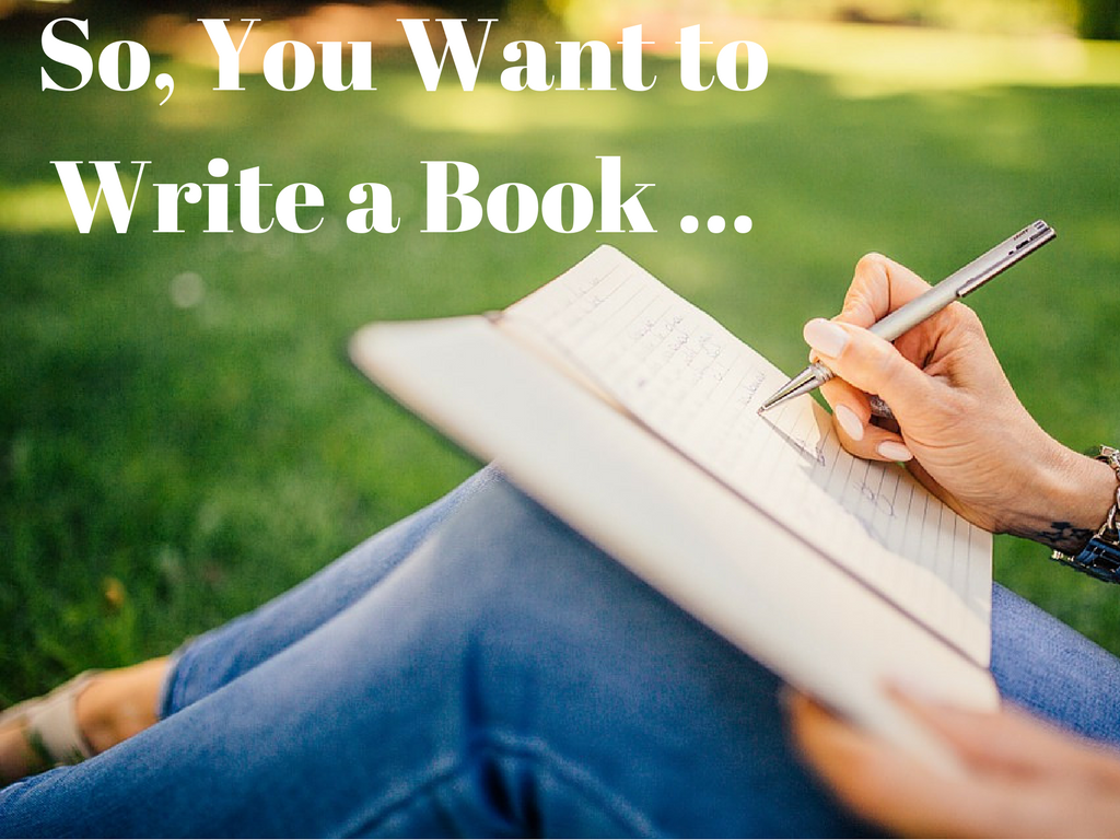 how to write a great book I'm going to start this post with a little disclaimeri'm never satisfied with the book reviews i write i always think they should be more intellectual, or.